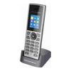 Grandstream VoIP Phones - Grandstream DP722 Cordless Mid-Tier | ITSpot Computer Components