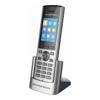 Grandstream VoIP Phones - Grandstream DP730 Cordless | ITSpot Computer Components