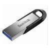 SanDisk USB 3.0 Flash Drives - SanDisk 16GB Ultra Flair USB3.0 | ITSpot Computer Components