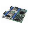 Server Motherboards - Intel S2600STBR Server Motherboard | ITSpot Computer Components