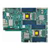 Supermicro Server Motherboards - Supermicro X9DRW-7TPF Server | ITSpot Computer Components