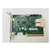 Supermicro Other Server Accessories - Supermicro Add-on Card | ITSpot Computer Components
