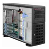 Supermicro Rackmount Cases - Supermicro 4U Tower Server Chassis | ITSpot Computer Components