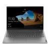 "Lenovo Notebooks - Lenovo ThinkBook 15 15.6"" FHD Intel   ITSpot Computer Components"