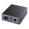 TP-Link Other Networking Accessories - TP-Link TL-FC311A-20 Gigabit WDM   ITSpot Computer Components