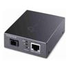 TP-Link Other Networking Accessories - TP-Link TL-FC311B-20 Gigabit WDM   ITSpot Computer Components