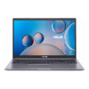 Asus Notebooks - Asus D515DA-BQ580T R7-3700 512G 8G | ITSpot Computer Components