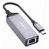 mbeat USB 2.0 Cables - mbeat mbeat?  USB-C Gigabit | ITSpot Computer Components
