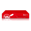 WatchGuard Other Networking Accessories - WatchGuard Firebox T20-W with 1-yr | ITSpot Computer Components
