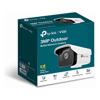 TP-Link Security Cameras - TP-Link VIGI 3MP VIGI C300HP-4 | ITSpot Computer Components
