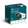 TP-Link Security Cameras - TP-Link VIGI 3MP VIGI C300HP-6 | ITSpot Computer Components