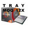AMD AMD Desktop CPUs - AMD (MOQ 12x) AMD Ryzen 5 5600X | ITSpot Computer Components