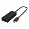 Microsoft Other Accessories - Microsoft Surface USB-C to HDMI | ITSpot Computer Components