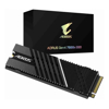 Gigabyte Solid State Drives (SSDs) - Gigabyte 1TB AORUS NVMe M.2 PCIe4 | ITSpot Computer Components