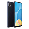 """Mobile Phones - Oppo A15 32GB Dynamic Black 6.5"""" 