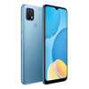 """Mobile Phones - Oppo A15 32GB Mystery Blue 6.5"""" HD+ 