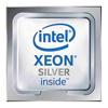 Lenovo Server CPU - Lenovo ThinkSystem 2nd CPU Kit | ITSpot Computer Components