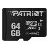 Micro SD Cards - Patriot PAT FLS | ITSpot Computer Components