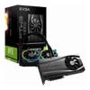 EVGA nVidia Graphics Cards (GPUs) - EVGA GeForce RTX 3090 FTW3 ULTRA   ITSpot Computer Components