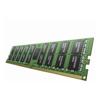 Micron Server DDR4 RAM - Micron Samsung 128GB (1x128GB) DDR4   ITSpot Computer Components