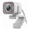 Logitech Webcams - Logitech StreamCam FHD 1080p   ITSpot Computer Components