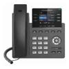 Grandstream VoIP Phones - Grandstream GRD VOI | ITSpot Computer Components