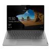 Lenovo Notebooks - Lenovo THINKBOOK 13S GEN 2 13.3IN   ITSpot Computer Components
