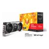 Sapphire AMD Graphics Cards (GPUs) - Sapphire NITRO+ AMD RADEON RX 6700   ITSpot Computer Components