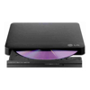 LG Blu- Ray Optical Drives - LG GP50NW40 Super-Multi Portable | ITSpot Computer Components