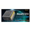 Antec Internal Power Supply (PSU) - Antec 850W 80+ Platinum NeoEco P   ITSpot Computer Components