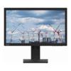 Lenovo Monitors - Lenovo E22-20 21.5  WLED IPS FHD | ITSpot Computer Components