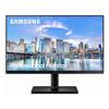 "Samsung Monitors - Samsung 27"" T45F Full HD FreeSync | ITSpot Computer Components"
