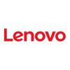 Server Network Options - Lenovo ThinkSystem ST50 Dual SD | ITSpot Computer Components