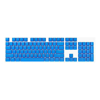 Wired Gaming Keyboards - Corsair PBT Double-shot Pro Keycaps | ITSpot Computer Components