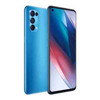 Oppo Mobile Phones - Oppo Find X3 Lite 5G 128GB Astral   ITSpot Computer Components