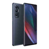 Oppo Mobile Phones - Oppo Find X3 Neo 5G 256GB Starlight   ITSpot Computer Components