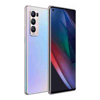 Oppo Mobile Phones - Oppo Find X3 Neo 5G 256GB Galactic   ITSpot Computer Components