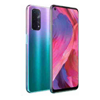 Oppo Mobile Phones - Oppo A54 5G 64GB Fantastic Purple   ITSpot Computer Components