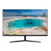 "Monitors - CHiQ 24P850 23.8"" FHD Frameless | ITSpot Computer Components"