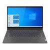 Lenovo Notebooks - Lenovo IdeaPad Flex 5Ryzen 7 4700   ITSpot Computer Components