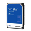 """WD 3.5 SATA Hard Drives (HDDs) - WD Western Digital WD Blue 4TB 3.5"""" 