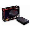 Video Capture - AVerMedia GC553 Live Gamer Ultra | ITSpot Computer Components