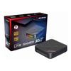 Video Capture - AVerMedia GC555 Live Gamer BOLT | ITSpot Computer Components