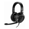 MSI Headsets - MSI HDS IMMERSE-GH30-V2 | ITSpot Computer Components