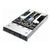 Asus NUC & Barebones - Asus ESC4000A-E10  2U Barebones   ITSpot Computer Components