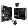 Asus Motherboards for AMD CPUs - Asus TUF GAMING A520M-PLUS WIFI AMD | ITSpot Computer Components