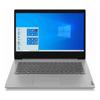 Lenovo Notebooks - Lenovo IdeaPad 3 14IIL05 Core   ITSpot Computer Components