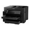 Inkjet Printers - Epson EcoTank Multifunction   ITSpot Computer Components
