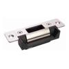 Generic Security Cameras - FSH FES10 Strike Electric Door   ITSpot Computer Components