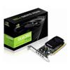 Workstation Graphics Cards - Leadtek 900-5G178-2550-000 Quadro | ITSpot Computer Components